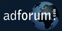 AdForum