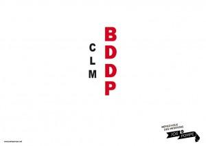 clm_bddpfr
