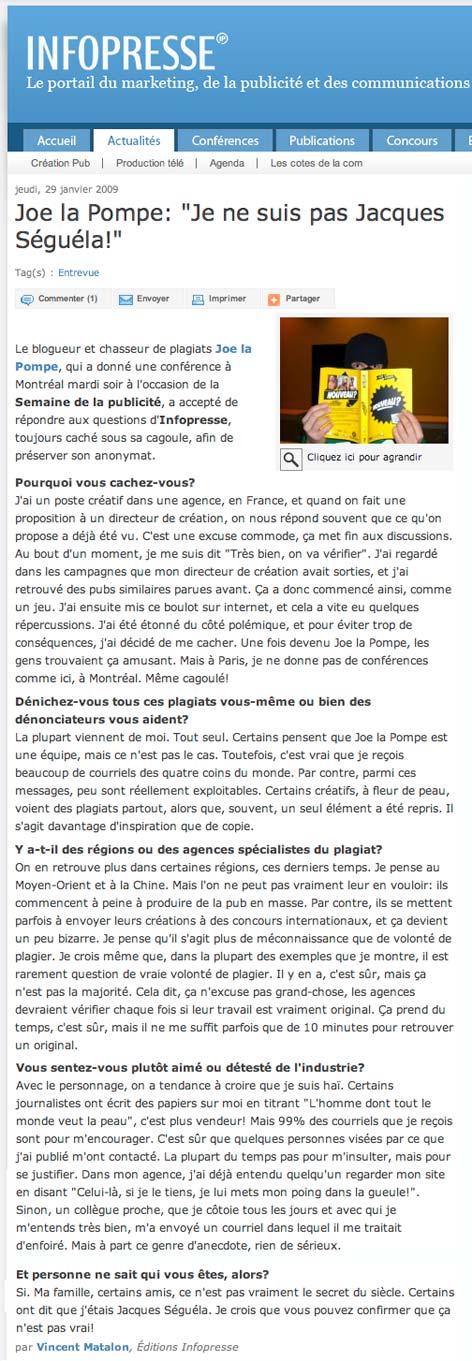 infopresse20092
