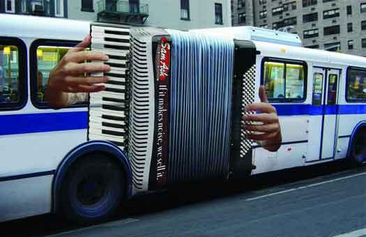 accordeonla2005.jpg