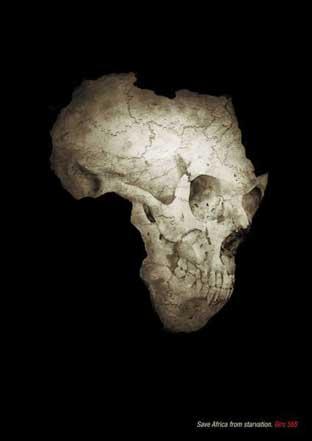 africa2003.jpg