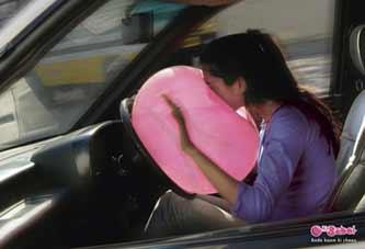 airbag2007.jpg
