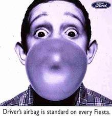 airbag98.jpg