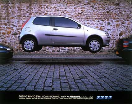 airbags2001.jpg