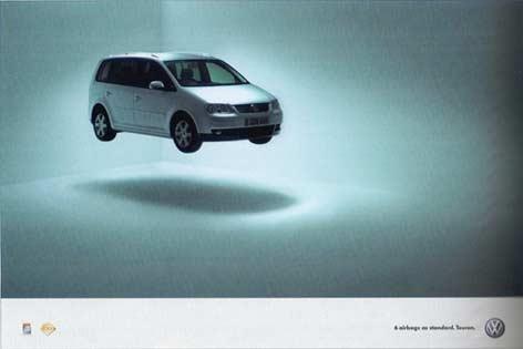 airbags20041.jpg