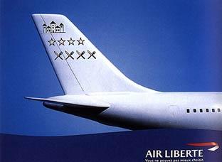 airliberte98.jpg