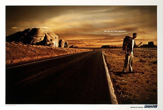 autostoppeur2001.jpg