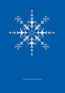 avionflocon2005.jpg