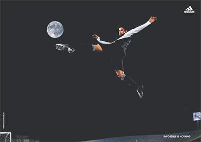 ballonluneadidas1.jpg