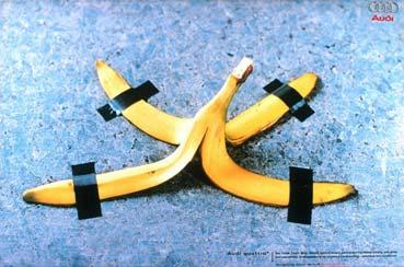 bananaaudi.jpg