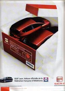 boiteachaussures2006.jpg