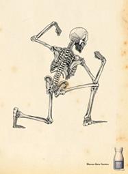 bone2004.jpg