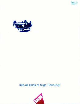 bugkill99.jpg