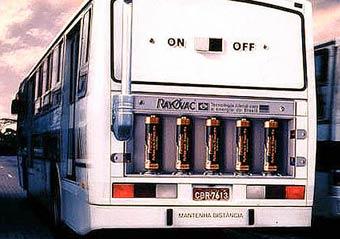 bus2000.jpg