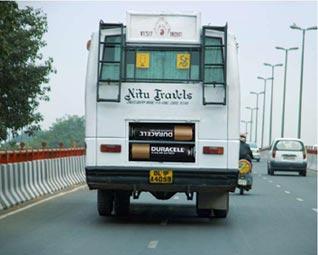 bus2006.jpg