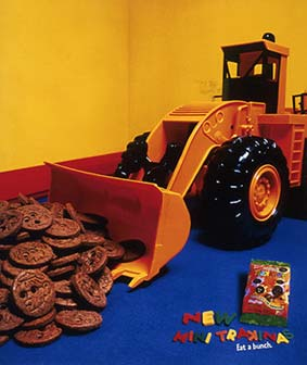 camionjouet2001.jpg
