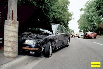 carcrash2007.jpg