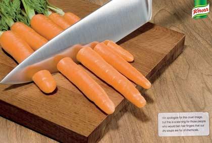 carottesdoigts2006.jpg