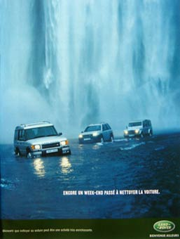 carwash2002.jpg