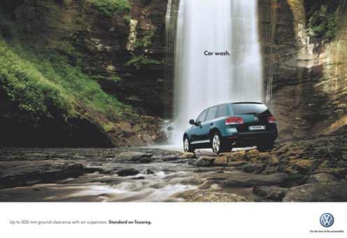 carwash2004.jpg