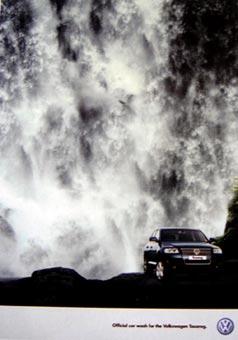 carwash2006.jpg