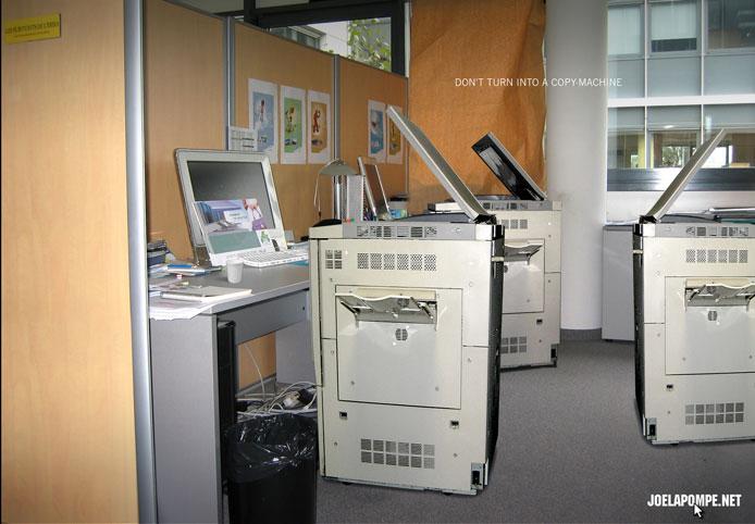 copymachine2.jpg