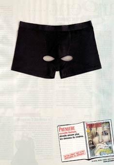 culottepremiere2.jpg
