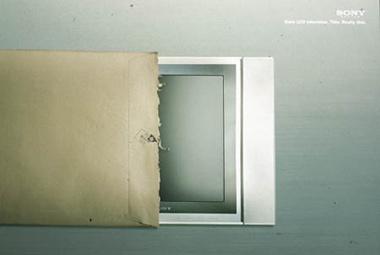 enveloppesony2004.jpg