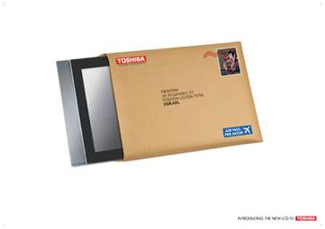 enveloppetoshiba2004.jpg