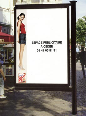 astronomy ads - photo #26
