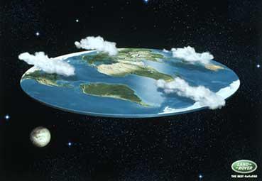 flatworld2001.jpg