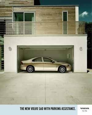 garage2005.jpg