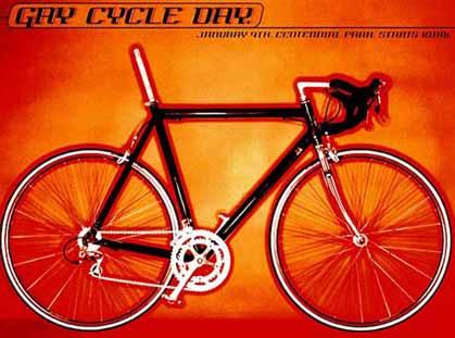 gaycycle1999.jpg