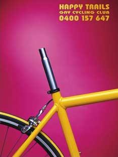 gaycycle2004.jpg