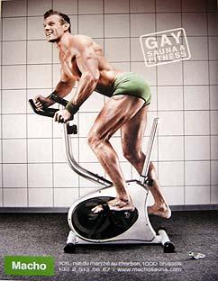 gaycycleepica2005.jpg