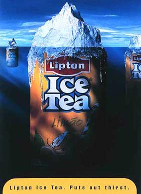 iceberg2000.jpg