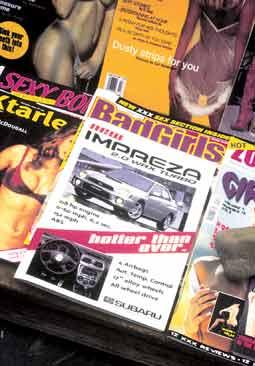 journaux2001.jpg