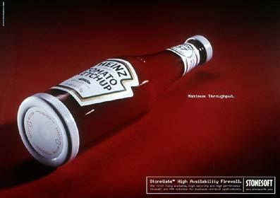 ketchup2001_04175.jpg