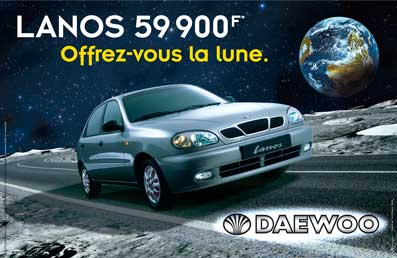 lunevoiture1998.jpg