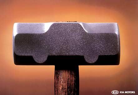 marteau20011.jpg