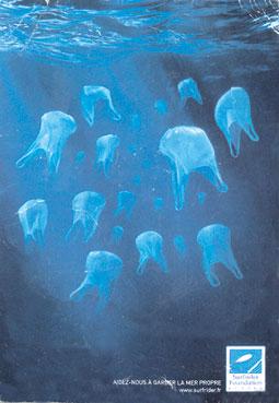 medusessurfrider.jpg