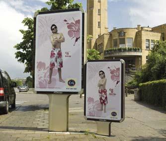 miniposter2007.jpg