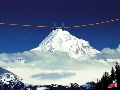 montagneariel2004.jpg