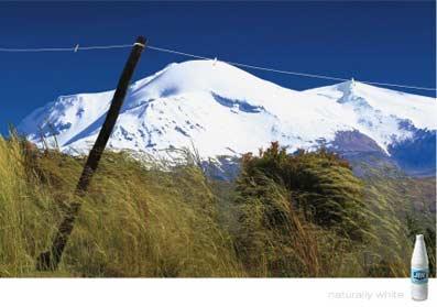 montagnepinces2005.jpg