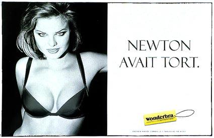 newton1996.jpg