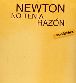 newton2003.jpg
