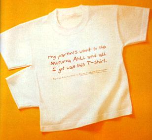 nuclearshirt1998.jpg