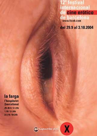oeilsexe2004.jpg