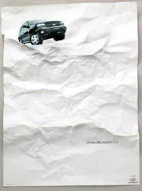 papierfroisse2004.jpg
