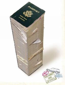 passeport005555.jpg